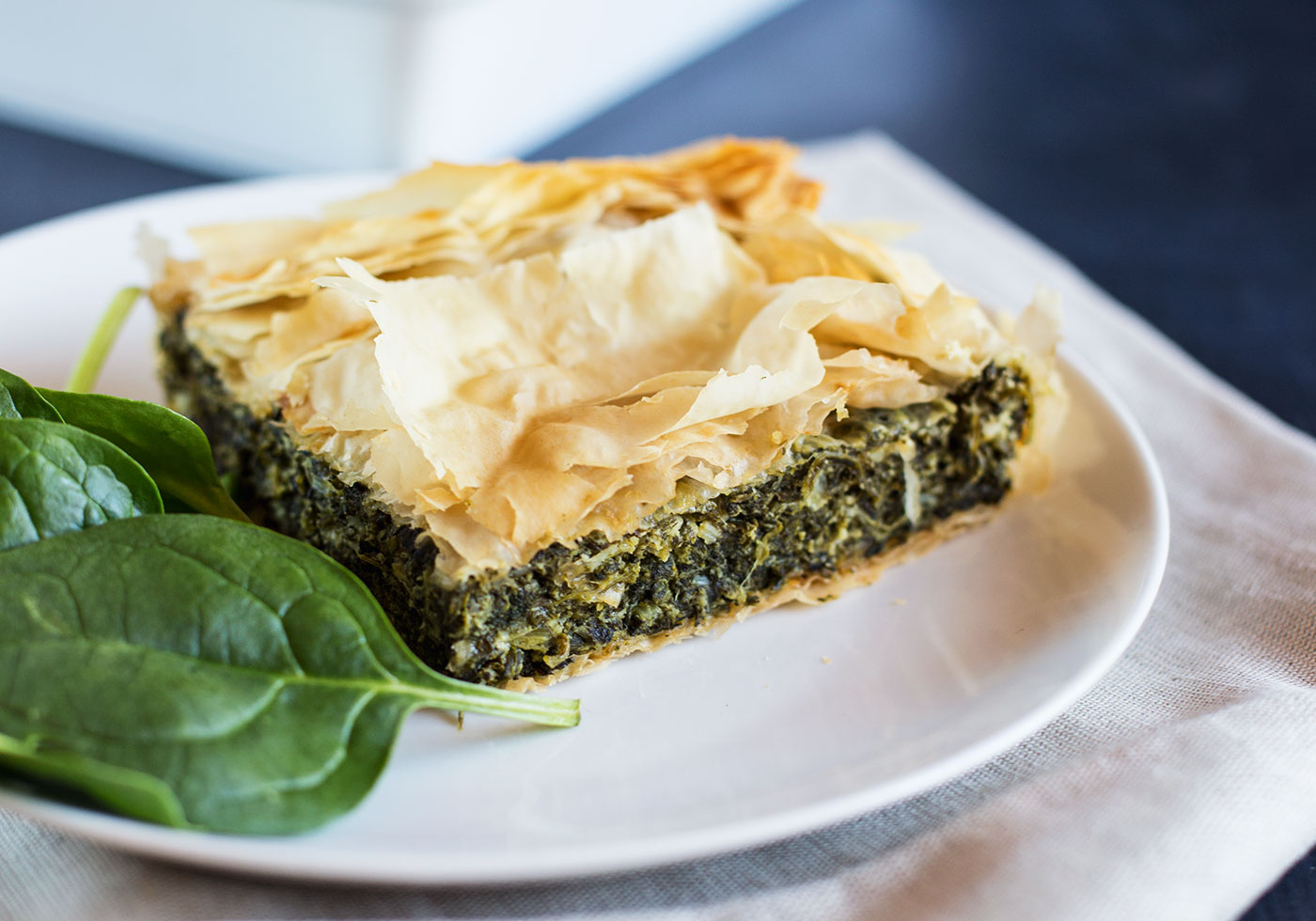 spinach-and-cheese-pie7