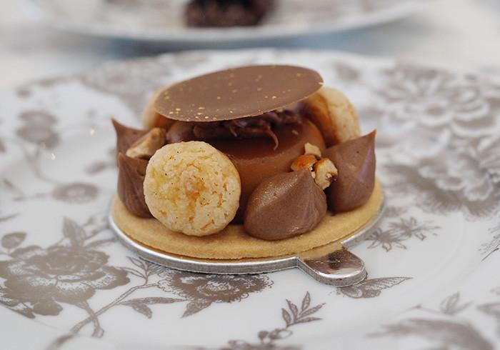 st-regis-dessert1
