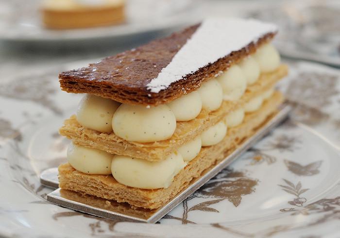 st-regis-dessert3