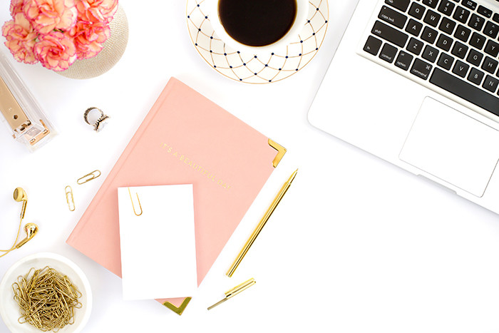 start-writing