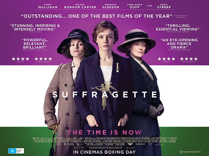 suffragette-movie-poster