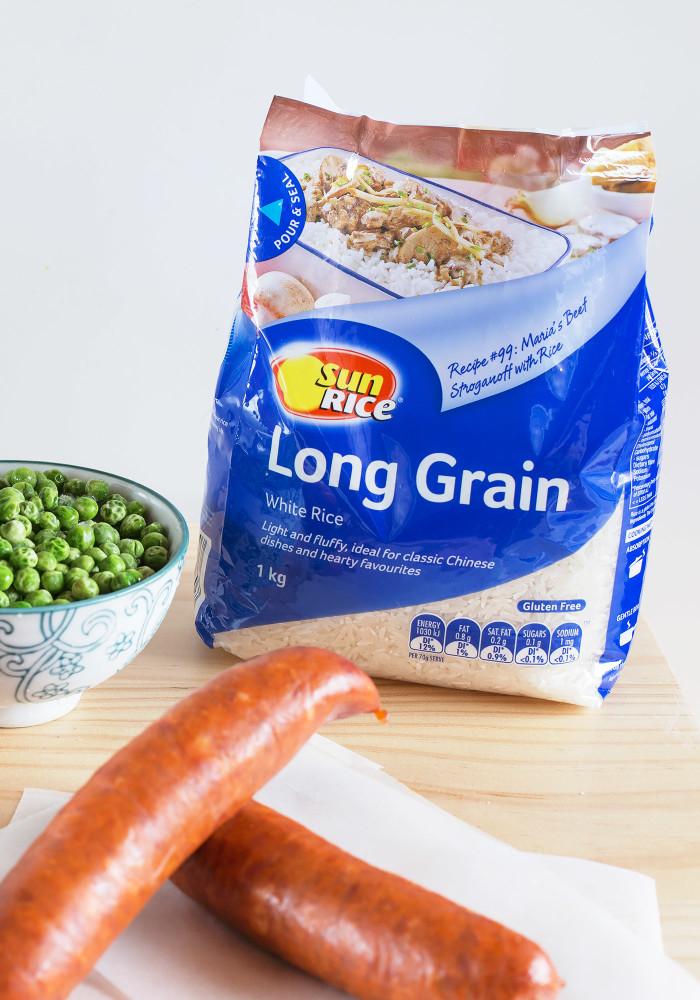 sunrice-long-grain-white-rice