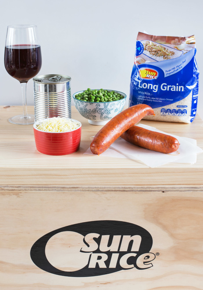 sunrice-mystery-box-ingredients