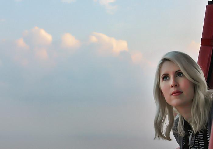 swah-clouds