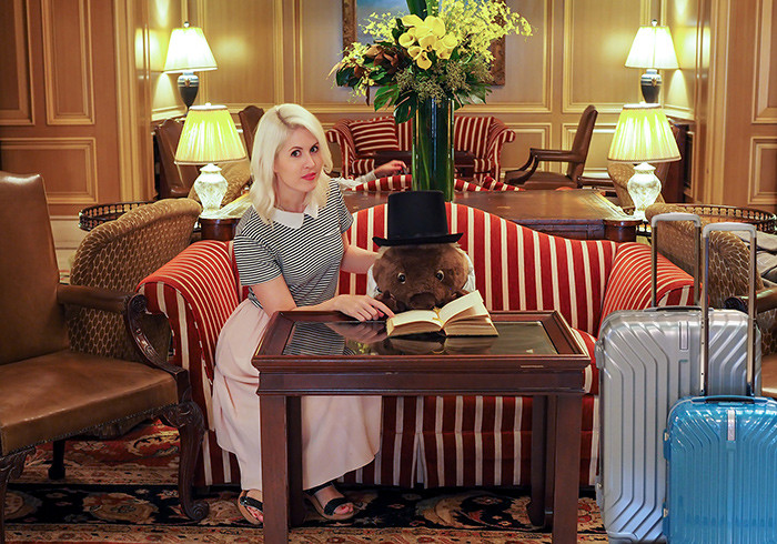 swah-morris-sir-stamford-samsonite-luggage