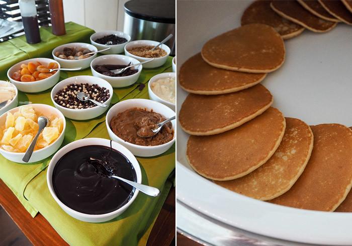 taj-dubai-pancake-bar