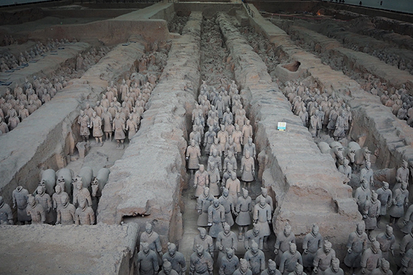terracotta-warriors1