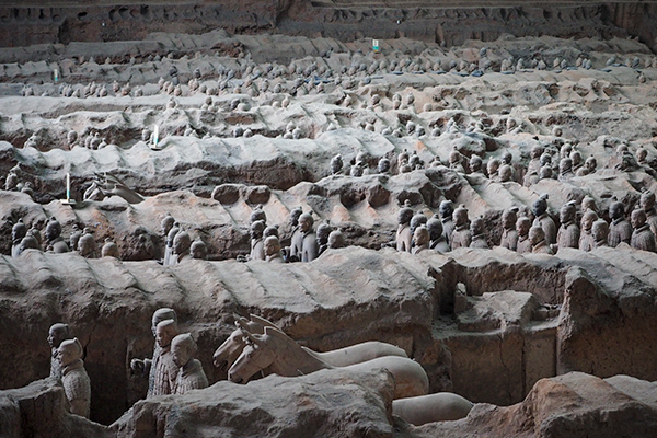 terracotta-warriors3