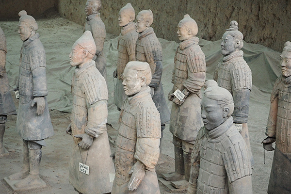 terracotta-warriors4