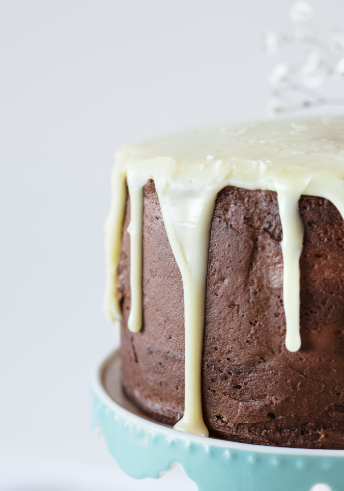 triple-chocolate-cake6