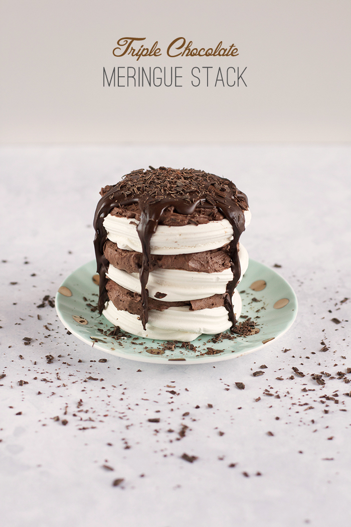 triple-chocolate-meringue-stack