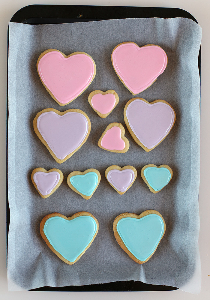 valentines-day-cookies-fill