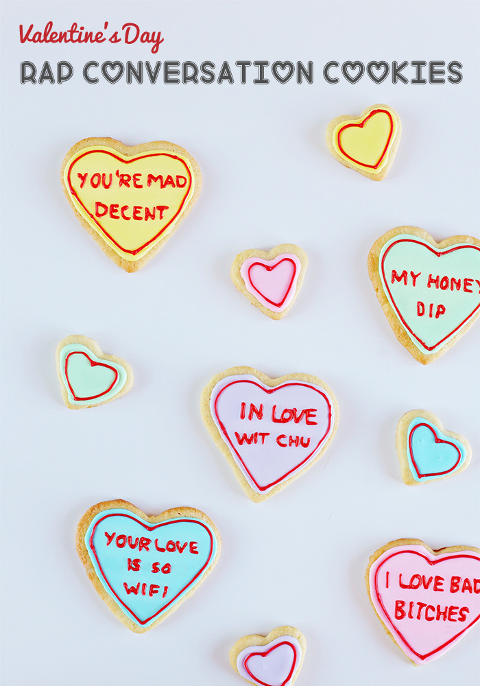 valentines-day-rap-conversation-hearts