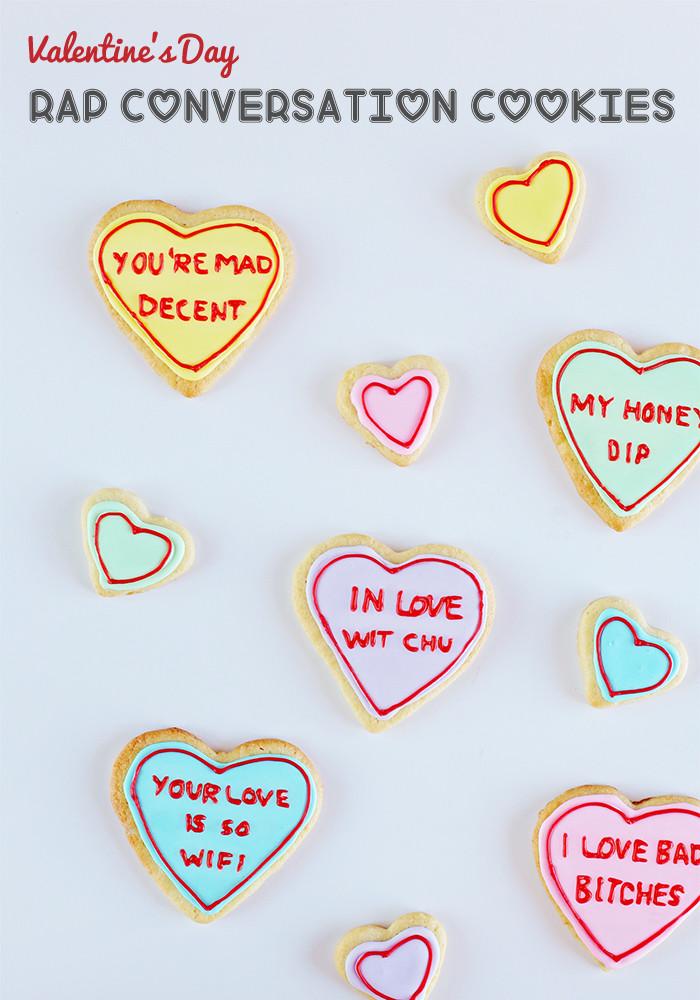 valentines-day-rap-conversation-hearts