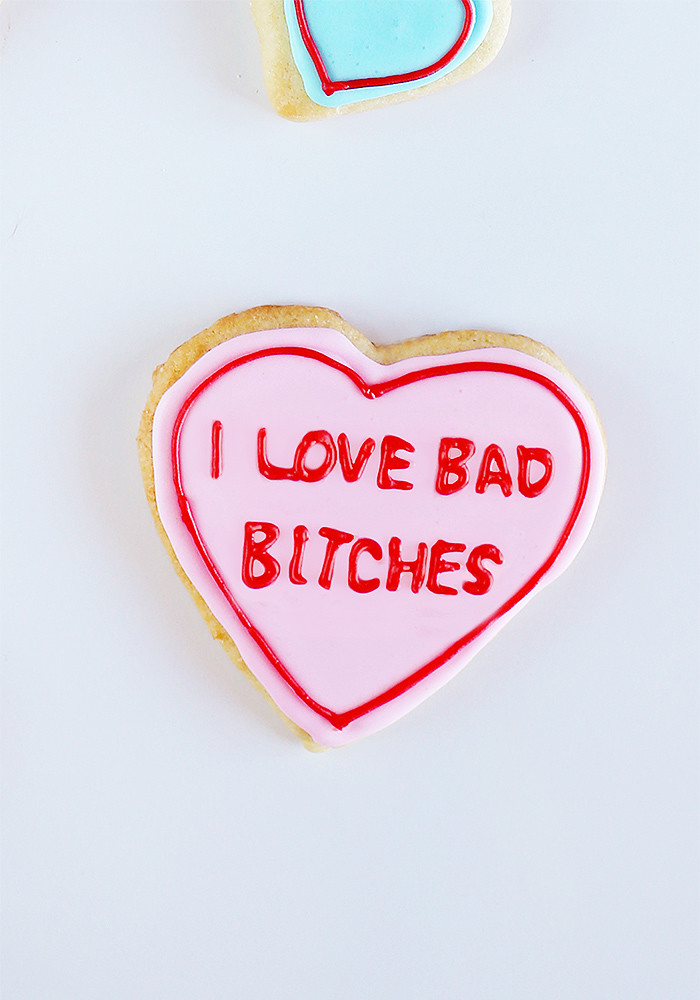 valentines-day-rap-conversation-hearts-bad-bitches