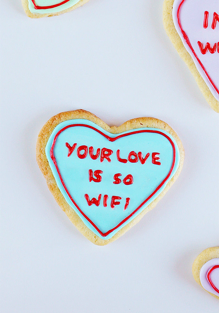valentines-day-rap-conversation-hearts-love-wifi