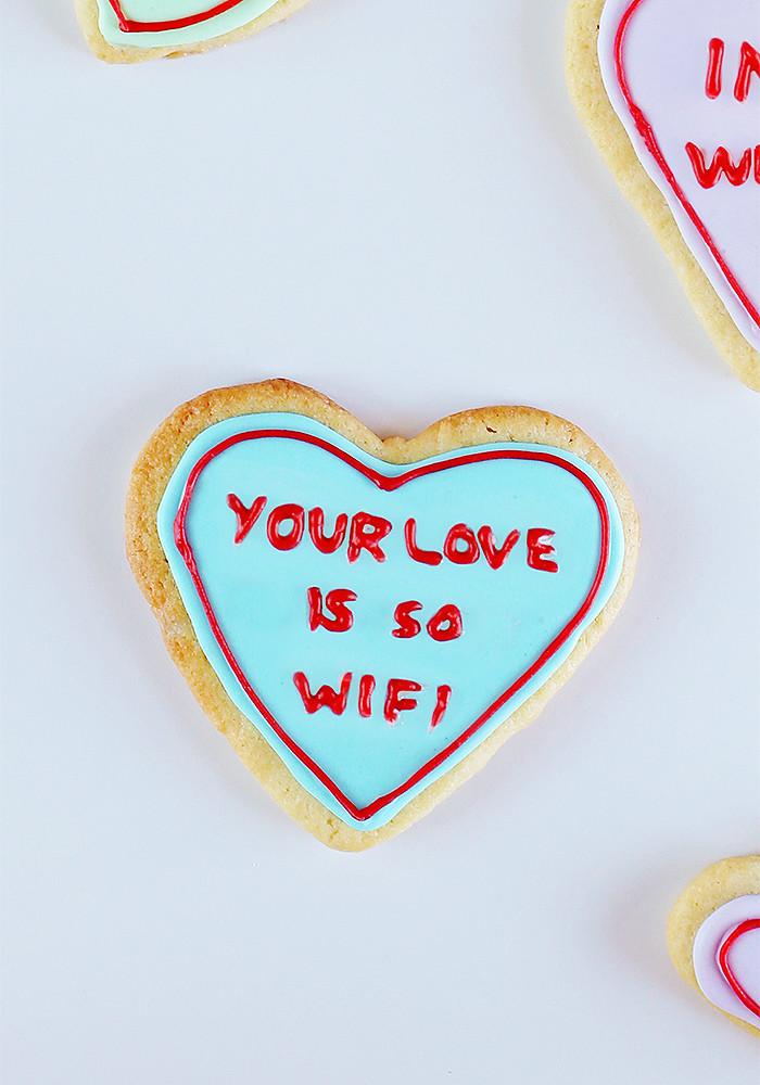 valentines-day-rap-conversation-hearts-love-wifi