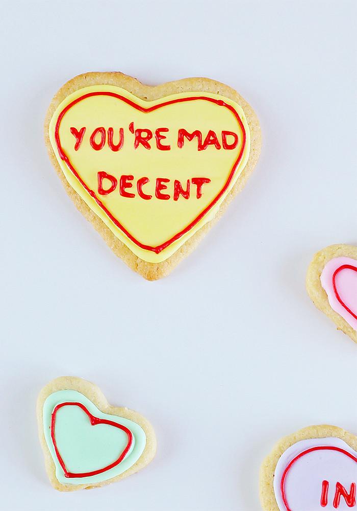 valentines-day-rap-conversation-hearts-mad-decent