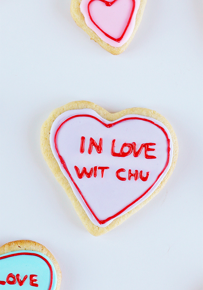 valentines-day-rap-conversation-hearts-wit-chu