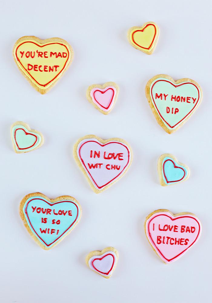 valentines-day-rap-conversation-hearts1