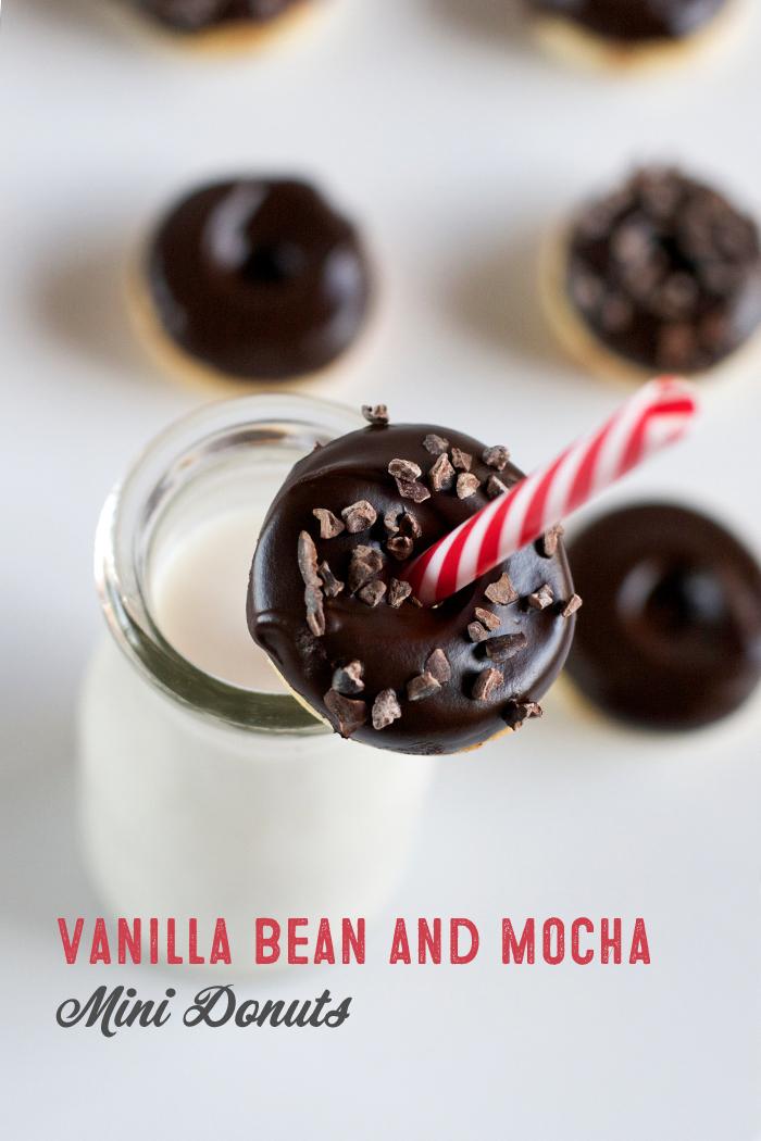 vanilla-bean-mocha-donuts