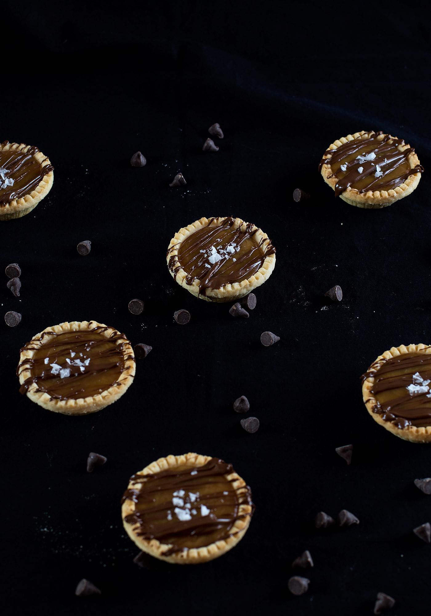 vegan-salted-caramel-tarts4