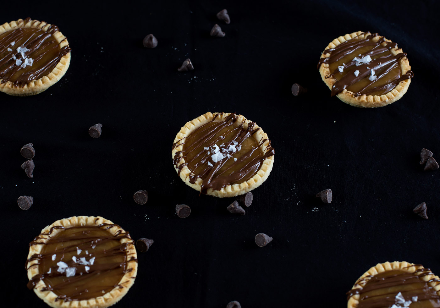 vegan-salted-caramel-tarts5