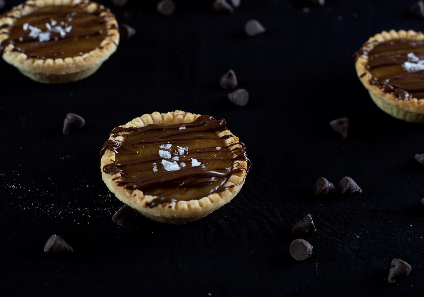vegan-salted-caramel-tarts7