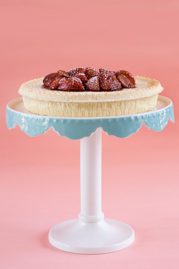 white-chocolate-balsamic-strawberry-tart2
