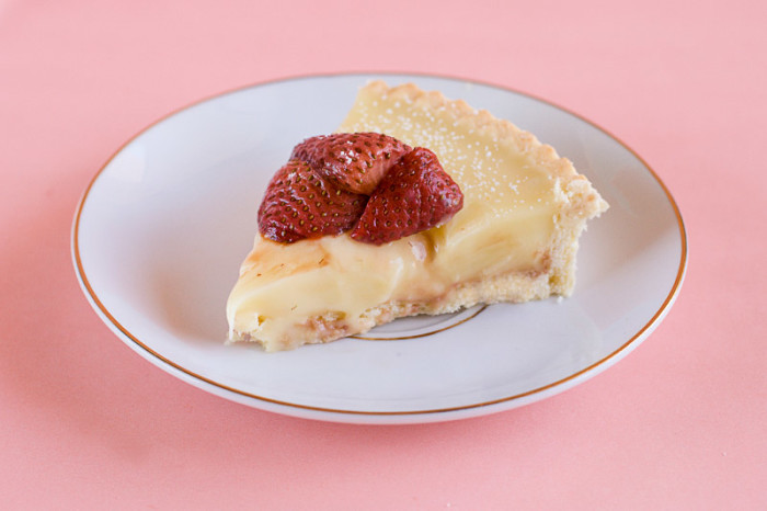 white-chocolate-balsamic-strawberry-tart7