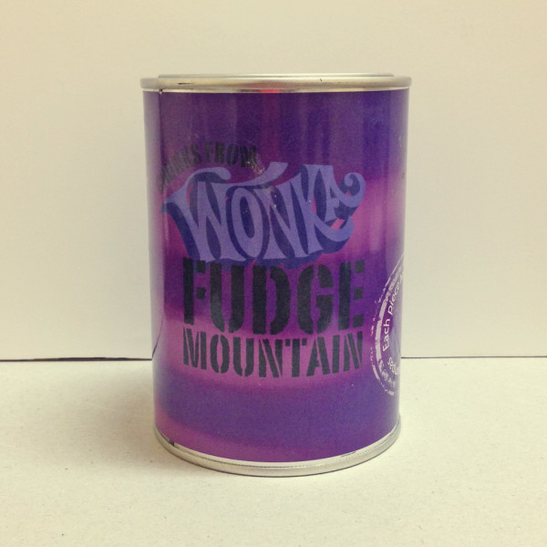 wonka-fudge