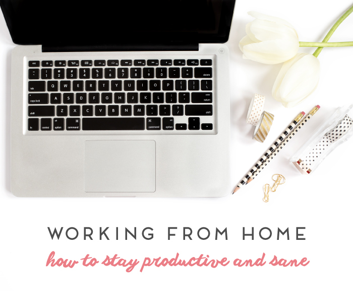 working-from-home-text