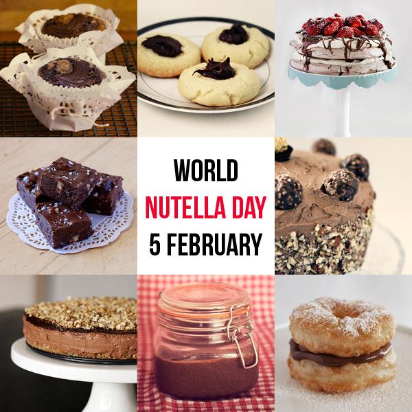 world-nutella-day