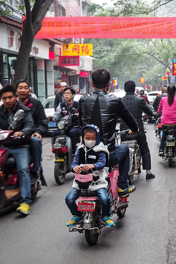 xian-bike-child