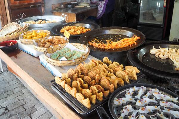 xitang-snacks1