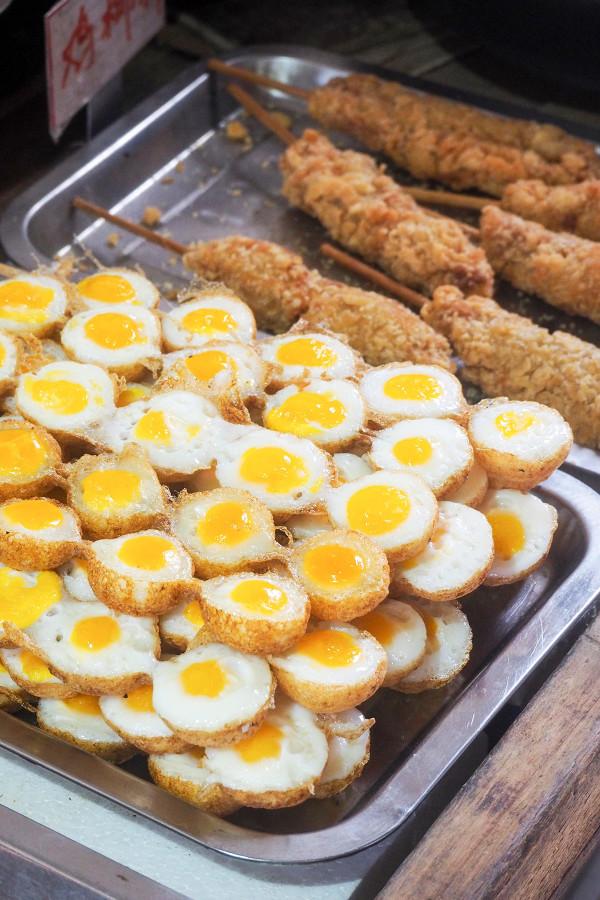 xitang-snacks2