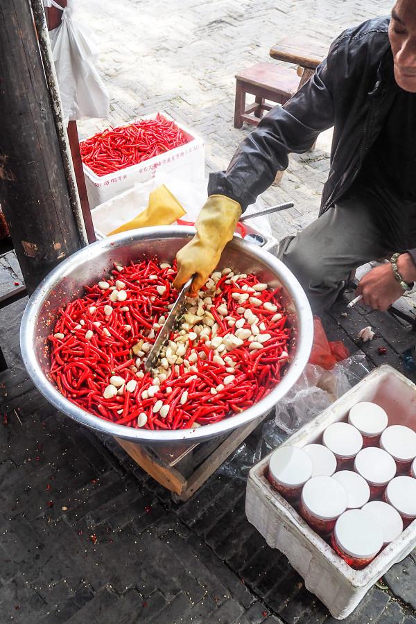 xitang-snacks4