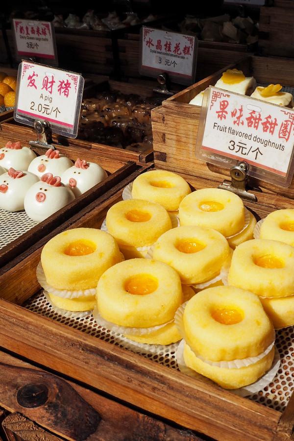 xitang-snacks7