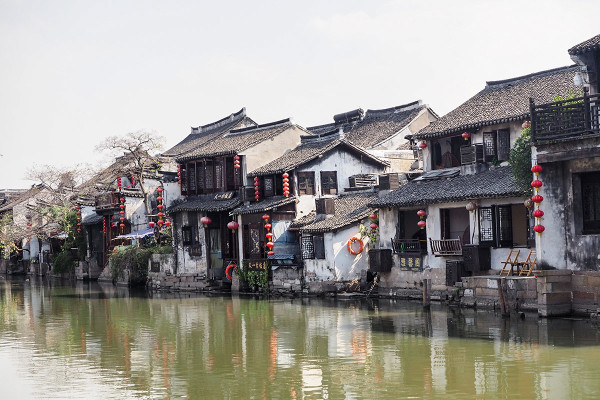xitang-water2