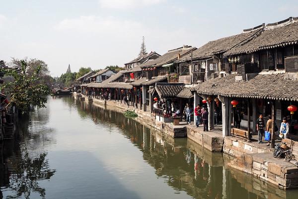 xitang-water3